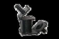 010321В Подушка двигателя генератора Большая