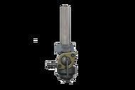 """010322(M16) """"Краник бака бензогенератора: (M16) - внутренняя с отстойником"""""""