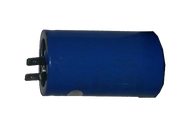 010368(330/250) конденсаторы для сварочных аппаратов инверторного типа 680 Мф,высокотемпературные