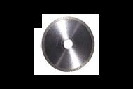 010428 А (180х22,23) диски алмазные