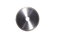 010428 А (230х22,23) диски алмазные
