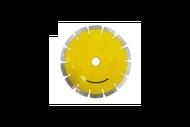 010428 С (125х22,23) диски алмазные