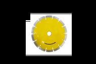 010428 С (230х22,23) диски алмазные