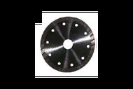 010428 В (125х22,23) диски алмазные
