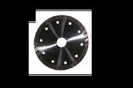 010428 В (230х22,23) диски алмазные