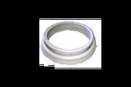 010437 (4) Резинка для стиральных машин LG до 7 кг