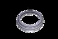 010437 (6 ) Резинка для стиральных машин Samsung 374 В