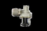 010438 A клапана для стиральных машин,универсальный для китайских и импортных стиральных машин тип 1