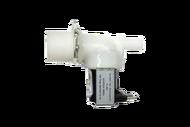 010438 B клапана для стиральных машин,универсальный для китайских и импортных стиральных машин тип 2