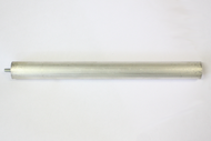 100408 Анод магниевый 230D22+10M5          (Короткая шпилька М5)