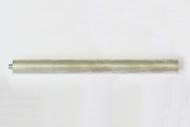 100418 Анод магниевый 300D21+10M8          (Короткая шпилька М8)