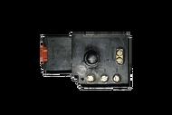 105 Выключатель БУЭ мод. 03 3,5А (МЭС 300) (анаог Псков)