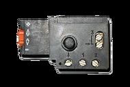 108 Выключатель 1М 3,5А
