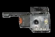 110 Выключатель 2М /3,5А Реверс (аналог Ломов) (МЭС 450)