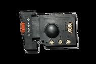 112 Выключатель для Лобзика Фиолент 3,5А