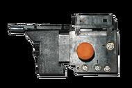 113 Выключатель для Дрели Фиолент МСУ-2