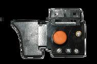 114(b) Выключатель для Дрели Фиолент МСУ-2 без реверса