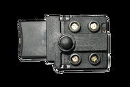 115 Выключатель ВК 8А