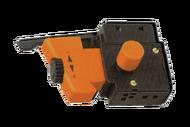 117(a) Выключатель подходит для дрели (Китай) Аналог 6Р мод.12  4А c реверсом