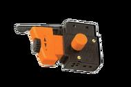 117(d) Выключатель подходит для дрели (Китай) Аналог 6Р мод.12/5А  реверс