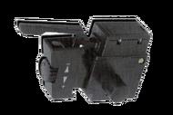 118 Выключатель для дрели (Китай) Аналог 6Р  мод. 12 / 6А реверс