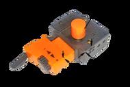 119 Выключатель для дрели Topex 6А