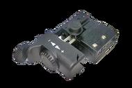 123  Выключатель для дрели Интерскоп ДУ-500-800Р