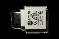 124 Выключатель для пилы Интерскол ДП-2000