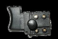 125 Выключатель для пилы Интерскол ДП-1200-1600