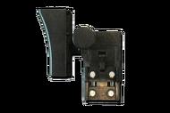 126 Выключатель для рубанка Интерскол Р-11С, Р-82ТС