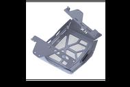 Вынос радиатора ATV CF X8, установочный комплект, крепежи (2012-по н.в.) 2200000066428