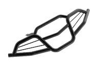 Бампер для ATV YAMAHA Grizzly 700/Kodiak 700 (2015-по н.в.) передний 2200000160553