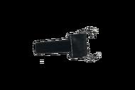 310 Микровыключатель для зарядных устройств Интерскол