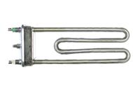 3406009 ТЭН 1700W (прям.с отв.L=193, R12, M140)    универсальный ARISTON 14283