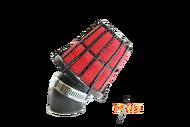 Фильтр нулевого сопротивления D35