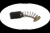 403 Электроугольная щетка 5х6х12 d 5,0 кр. пятак