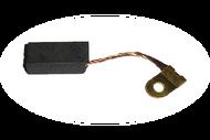 404 Электроугольная щетка 6,3х10х20 Пила 5107