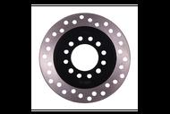 Диск тормозной задний (160x48x3) (отв: 4x48) ATV50-110Utt 4620753536944