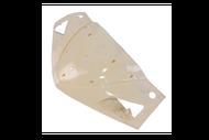 Обтекатель руля (голова) NIRVANA, PALADIN VI 4620753541047