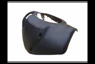 Обтекатель руля (голова) STINGER,FLASH,TACTIC, B-09 4620753541108
