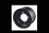 Диск колесный R8 передний 5.5-8 (штамп.) (ET:-6, PCD:4х78, Ступица:90) ATV 4630031485949