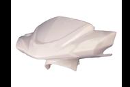 Обтекатель руля (голова) IROKEZ S, SPORT 4650066007237