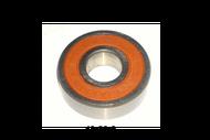 010166(6000-2RS) Подшипник 6000-2RS резина