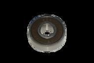010166(608-2RS) Подшипник 608-2RS резина