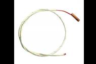 68832 Термостат электронный на 77 гр. 200-300 л (04)