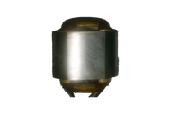 702(ST) Статор подходит для ПЕРМЬ МЭС-450,420, МЭП-500