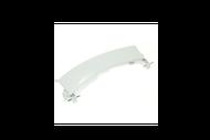 751782 Ручка люка СМА Bosch 7517821 белая