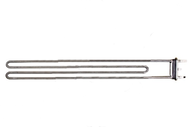 815840 ТЭН 3000W (проф.прям.L=255, R9+, M207, F28)