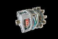 985 (700) Двигатель бетономешалки ,мощностью 700 Вт