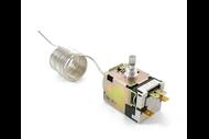 Х1005 Термостат ТАМ-145 (2,0) К